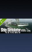 Ship Simulator Extremes: Sigita Pack (PC) Letölthető