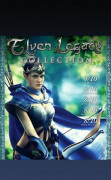 Elven Legacy Collection (PC) Letölthető