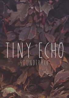 Tiny Echo Soundtrack (PC/MAC/LX) Letölthető PC