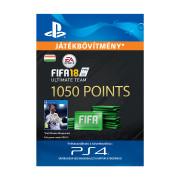 1050 FIFA 18 Points Pack - ESD HUN (Letölthető)