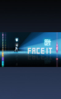 Face It (PC/MAC/LX) Letölthető PC