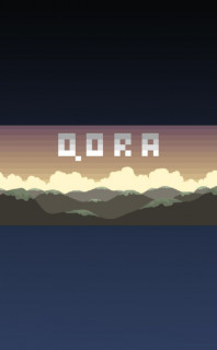Qora - Soundtrack (PC/MAC) Letölthető PC
