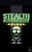 Stealth Bastard Deluxe (PC) Letölthető