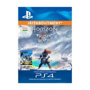 Horizon Zero Dawn™: The Frozen Wilds (Av. 7.11.2017) - ESD HUN (Letölthető)