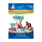 The Sims™ 4 Perfect Patio Stuff - ESD HUN (Letölthető)