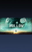 Hollow (PC) Letölthető PC
