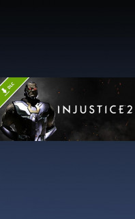 Injustice 2 - Darkseid (PC) Letölthető PC