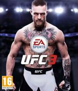 UFC 3 (használt)