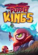 Puppet Kings (PC) Letölthető