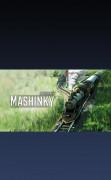 Mashinky (PC) Letölthető EARLY ACCESS