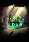 Magibot (PC/MAC/LX) Letölthető