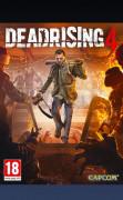 Dead Rising 4 - Season Pass (PC) Letölthető
