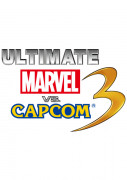 Ultimate Marvel vs. Capcom 3 (PC) Letölthető