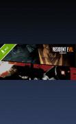 Resident Evil 7 biohazard - Banned Footage Vol.1 (PC) Letölthető
