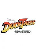 DuckTales: Remastered (PC) Letölthető