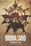 Resident Evil 7 biohazard (PC) Letölthető