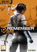 Remember Me (PC) Letölthető