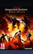 Dragon's Dogma: Dark Arisen (PC) Letölthető