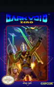 Dark Void Zero (PC) Letölthető