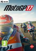 MotoGP 17 (PC) Letölthető