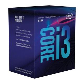 Intel Core i3 8350K BOX (1151) BX80684I38350K PC