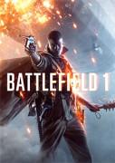 Battlefield 1 - Hellfighter DLC PC