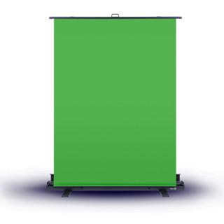 Elgato Green Screen (10GAF9901) PC