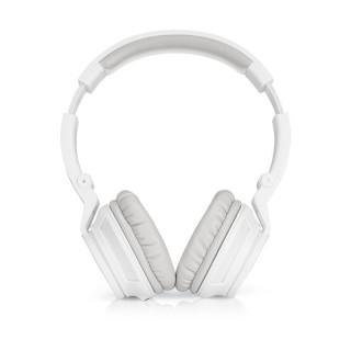 HP H3100 fejhallgató fehér (T3U78AA) PC