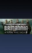 Total War Saga: Thrones of Britannia (PC) Letölthető
