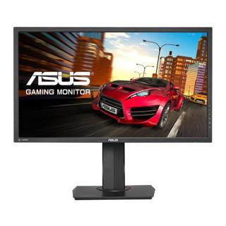 Asus MG28UQ monitor (90LM027C-B01170) PC