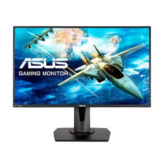 Asus VG278Q monitor (90LM03P0-B01370) PC