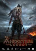 Ancestors: Legacy (PC) Letölthető PC