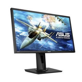 Asus VG245HE monitor (90LM02V3-B01370) PC