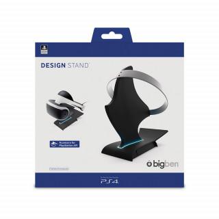 PlayStation VR Állvány PS4