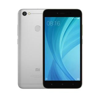 Xiaomi Redmi Note 5A Prime 32GB Black Mobil