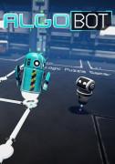 Algo Bot (PC) Letölthető