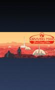 Surviving Mars - First Colony Edition (PC/MAC/LX) Letölthető + BÓNUSZ