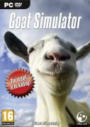 Goat Simulator (PC) Letölthető