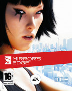Mirror's Edge (PC) DIGITAL PC