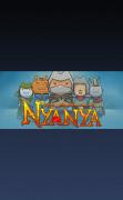The Chronicles of Nyanya (PC) Letölthető