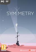Symmetry (PC/MAC) Letölthető
