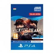 Bravo Team 7.3. - ESD HUN (Letölthető)
