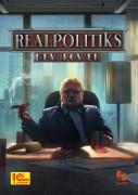 Realpolitiks - New Power DLC (PC) Letölthető