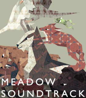 Meadow Soundtrack (PC/MAC/LX) Letölthető PC