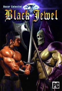 Black Jewel (PC) Letölthető PC