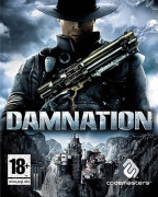 Damnation (PC) Letölthető