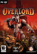 Overlord (PC/MAC/LX) Letölthető
