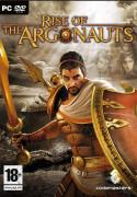 Rise of the Argonauts (PC) Letölthető