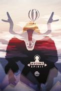 Ascent Spirit (PC) Letölthető