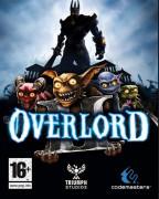 Overlord 2 (PC/MAC/LX) Letölthető